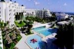 Nabeul Tunisia Hotels - Nahrawess Hotel & Spa Resort