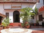 Zanzibar Tanzania Hotels - The Swahili House