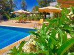 Djerba Tunisia Hotels - Hotel Djerba Orient