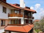 Bansko Bulgaria Hotels - Kralev Dvor Hotel