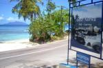 Mahe Seychelles Hotels - Anse Norwa Self Catering