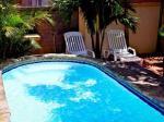Trou Aux Biches Mauritius Hotels - Lotusvillaz