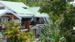 Mahe Seychelles Hotels - Chez Lorna Guest House