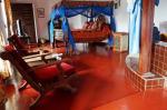 Zanzibar Tanzania Hotels - Zanzibar Palace Hotel