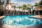 Gaborone Botswana Hotels - Avani Gaborone Resort & Casino