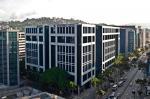 Caracas Venezuela Hotels - Lidotel Centro Lido Caracas