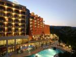 Saint Constantine Bulgaria Hotels - Apollo Golden Sands - Ultra All Inclusive