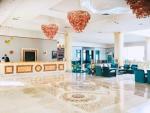 Monastir Tunisia Hotels - Royal Thalassa Monastir