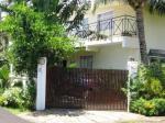 Trou Aux Biches Mauritius Hotels - Anba Apartment