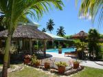 Mahe Island Seychelles Hotels - Villa De Cerf Seychelles