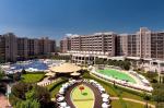 Sunny Beach Bulgaria Hotels - Barcelo Royal Beach Hotel