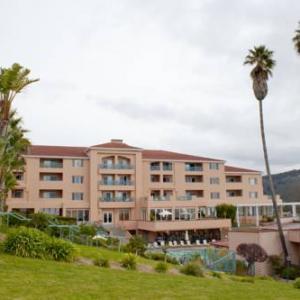 San Luis Bay Inn by Diamond Resorts