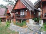 Koh Lanta Thailand Hotels - Baan Sita