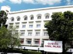 Ballina Ireland Hotels - Aveda Hotel Kamal