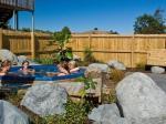 Kaikoura New Zealand Hotels - Alpine Pacific Motel