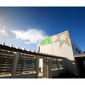 Northstar Motel