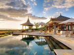 Bel Ombre Mauritius Hotels - Heritage The Villas