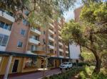 East Fremantle Australia Hotels - City Retreat On Adelaide