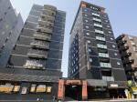 Utsunomiya Japan Hotels - APA Hotel Saitama Shintoshin Eki-kita