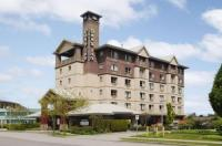 Days Inn - Vancouver Airport Image