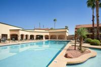 Days Inn And Suites Scottsdale North Image