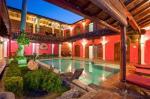 San Juan Del Sur Nicaragua Hotels - Hotel Casa Del Consulado