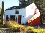 Athlone Ireland Hotels - The Village B&B
