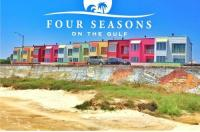 Four Seasons On The Gulf Image