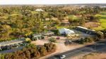 Renmark Australia Hotels - Big River Motor Inn
