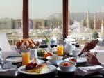 Madinah Saudi Arabia Hotels - Pullman Zamzam Madina