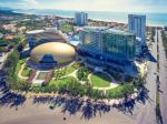 Vung Tau Vietnam Hotels - Pullman Vung Tau