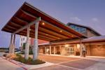 Manor Texas Hotels - Homewood Suites By TechRidge Parmer @ I-35