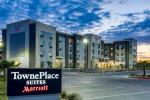 Woodway Texas Hotels - Towneplace Suites Waco South