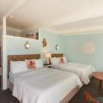 Harborview Inn & RV Park