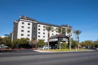 Embassy Suites Hotel Las Vegas