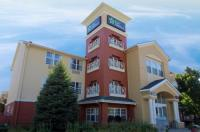 Extended Stay America - Detroit - Auburn Hills - Featherstone Rd Image