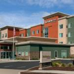 Residence Inn by Marriott Modesto North