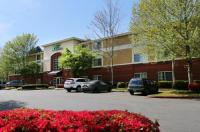 Extended Stay America - Seattle - Bothell - Canyon Park Image