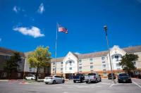 Candlewood Suites Austin South Image