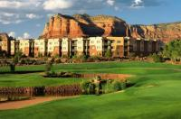 Hilton Sedona Resort At Bell Rock Image