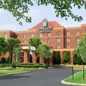 Embassy Suites Lexington