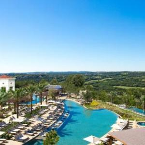 John T. Floore's Country Store Hotels - La Cantera Hill Country Resort