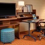 Fairfield Inn and Suites by Marriott Monaca