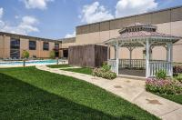 Best Western Plus Dallas Hotel & Conference Center Image