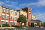 Trumbull Connecticut Hotels - Extended Stay America - Shelton - Fairfield County