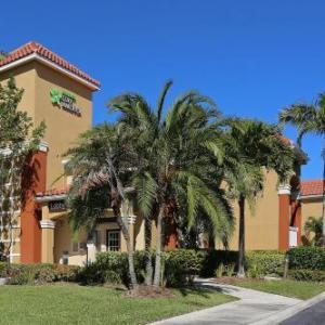 Extended Stay America Boca Raton - Commerce