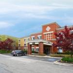 Extended Stay America -Chicago -Vernon Hills -Lincolnshire