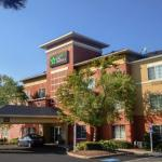 Extended Stay America -Boston -Waltham -52 4th Avenue