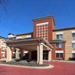 Extended Stay America - Washington, D.C. - Rockville