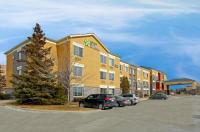Extended Stay America - Detroit - Southfield - Northwestern High Image